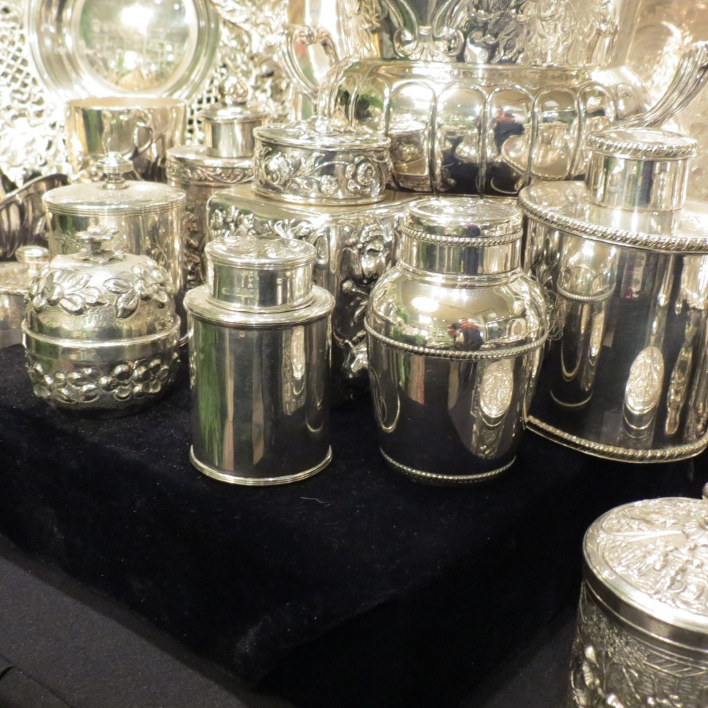 Silver 050