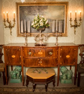 Southern Heirlooms-3