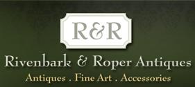 rivnebark and roper logoåç